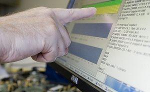 Les logiciels SAAS sont devenus incontournables pour les entreprises