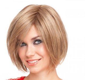 Comment mettre une perruque pour qu'elle soit indétectable?