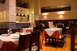 Exemple de business plan pour ouvrir un restaurant