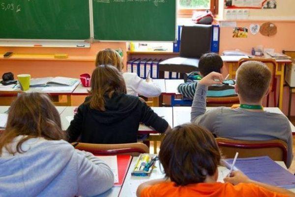 10350951-rentree-scolaire-2016-date-cout-d-une-scolarisation-allocation-caf-tout-savoir