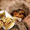 20140804-pachamanca-peru-food-katie-quinn