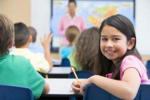 Rentrée scolaire 2016 : des changements dans le système éducatif français