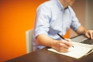 Comment réaliser son document unique d'entreprise ?
