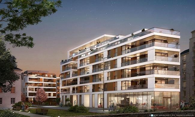 appartement-neuf-la-baule