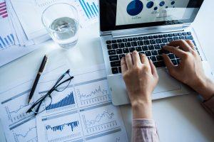 3 aspects à vérifier avant de postuler à une offre d'emploi