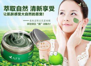 traitement-soin-du-visage