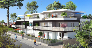 Quels critères pour choisir son appartement à La Baule?