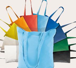 Une meilleure expérience d'achat pour vos clients avec le sac coton publicitaire !