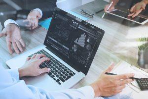 Gestion de projets : qu'est-ce qu'un PMO ?