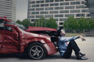 Un site expert pour les assurances résiliées pour alcoolémie
