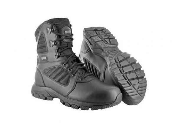chaussures-magnum-l80