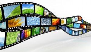 film-video-300×171