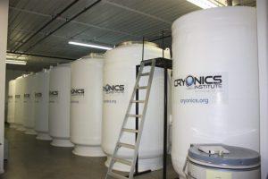1065954-corps-places-reservoir-azote-liquide