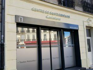 Améliorer sa visibilité à Marseille simplement et rapidement
