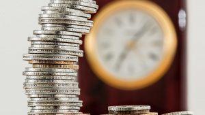 Déménager en France en ouvrant un compte bancaire