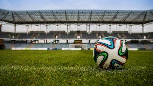 Live football : pour ne rien manquer des résultats foot !