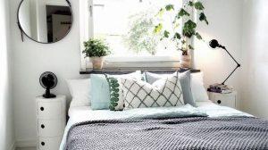 Conseils pour réaménager sa chambre