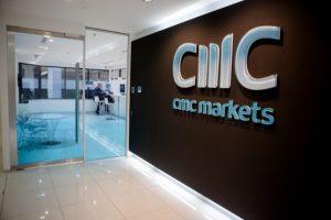 CMC Markets 5