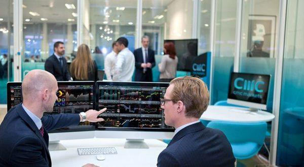 Des analyses réalisées par des experts pour un bon trading des CFD