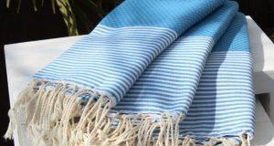 mode-filles-drap-de-plage-fouta-enfant-bleu-18390264-fouta-enfant-ni064a-ae187_big-750×400