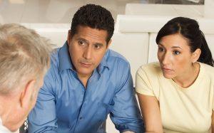 Obtenir un meilleur prêt immobilier avec le courtier Creditup