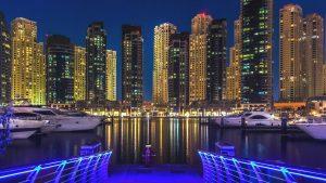 Voici quelques solutions pour créer votre entreprise offshore à Dubaï