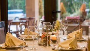 Les spécialités bretonnes vous invitent à un voyage gastronomique