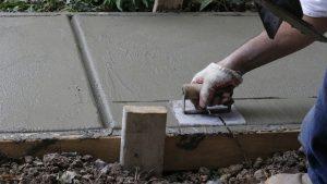 Travaux de rénovation : l'Internet simplifie la vie des particuliers