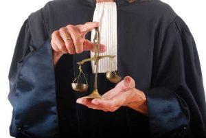Les activités que peut vous offrir un avocat pour divorce à Marseille
