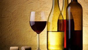 La particularité de la cave à vin à Marseille