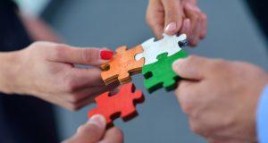 Productivité : Quel est l'effet d'Agile sur les équipes marketing ?