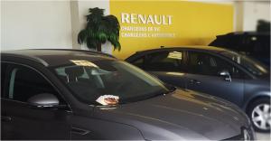 Le garage de révision de voiture à Rognac : un partenaire incontournable
