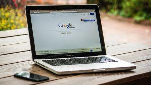 Startup : comment communiquer sur sa marque ?