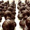 chocolat IAU