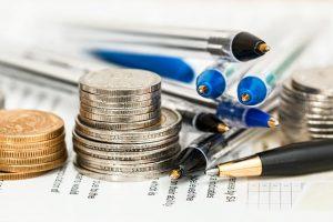 Souscrivez à un prêt personnel sans enquête de crédit grâce à la validation bancaire instantanée