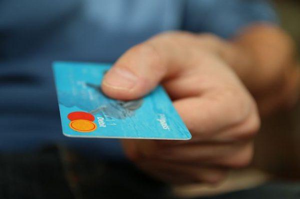pret entreprise sans enquete de credit