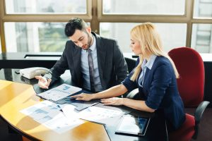 Créateurs d'entreprise : bénéficiez d'un prêt argent rapide pour vous lancer