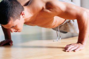 5 conseils à prendre en compte avant de commencer la musculation à la maison