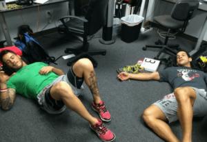 repos-en-musculation