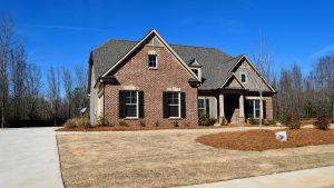 Même avec un budget limité, devenez propriétaires d'un bien immobilier neuf
