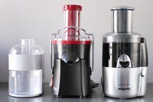 centrifugeuses-magimix