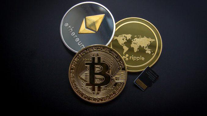 formation-crypto-monnaie
