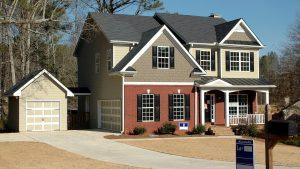 Quels avantages d'opter pour l'immobilier neuf ?