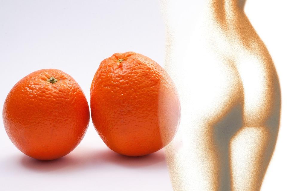 comprendre et traiter cellulite