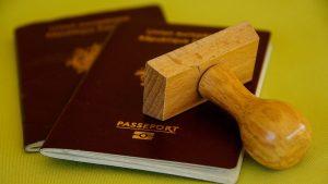 Tout ce que vous devez savoir sur la demande de passeport