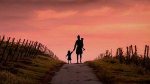Le rôle de l'avocat dans le divorce à l'amiable