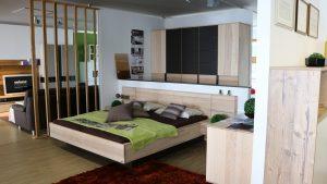 Conseils pour louer un appartement à Rennes