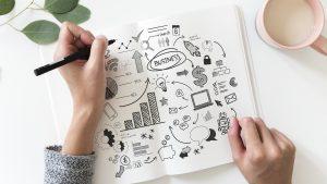 Renforcez votre présence avec une solution d'envoi et de personnalisation de vœux électroniques pour les entreprises