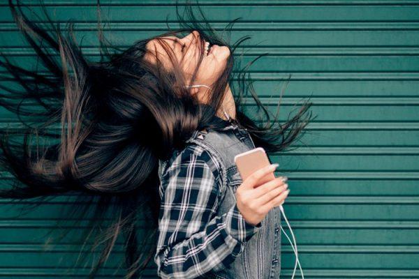 musique et émotion