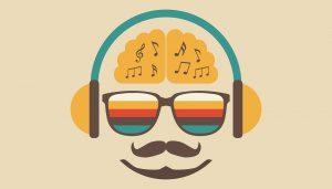 La musique serait-elle un médicament contre certaines maladies?